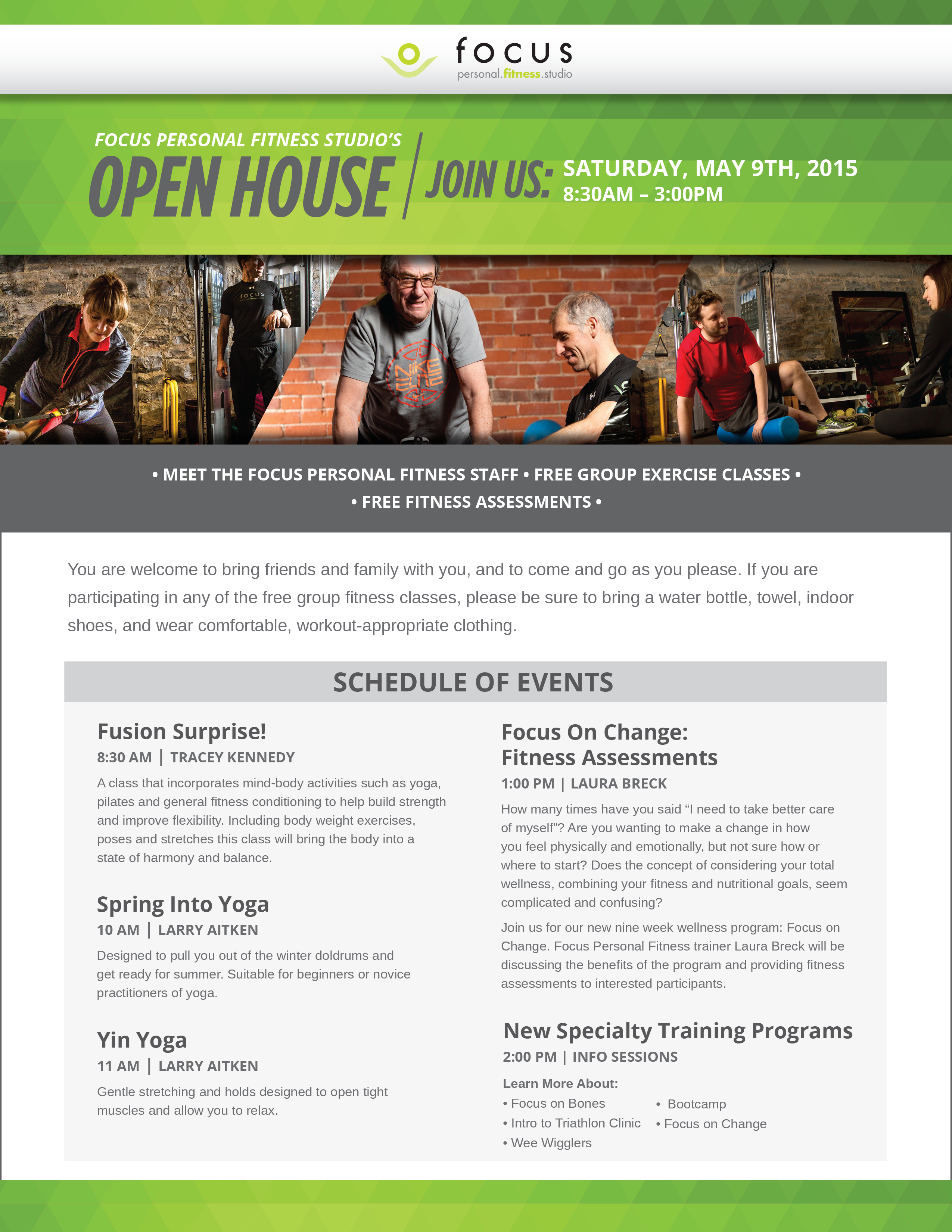 FF_May2015OpenHouse_Agenda_04.29.15