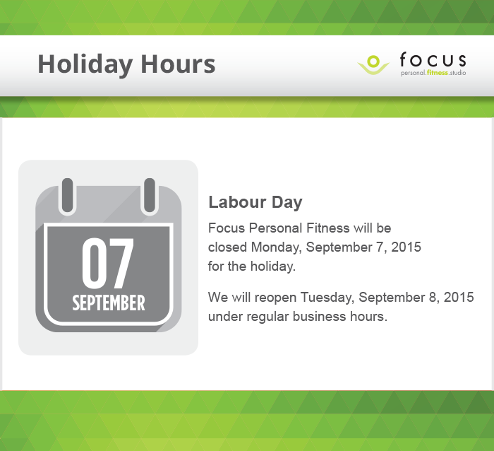 FF_LabourDayHours_FB